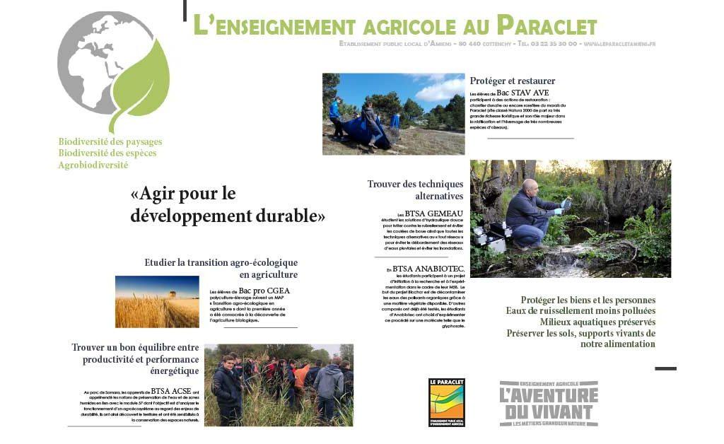 Affiche-développement-durable-avec-logo-EPL