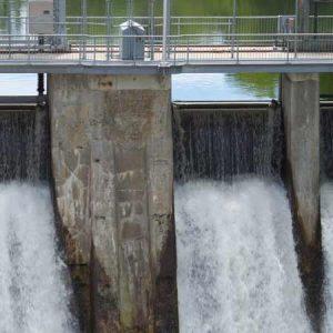 BTS GEMEAU-eau-barrage-hydraulique