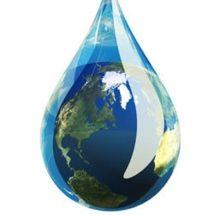 BTS GEMEAU-consommation-eau-developement-durable