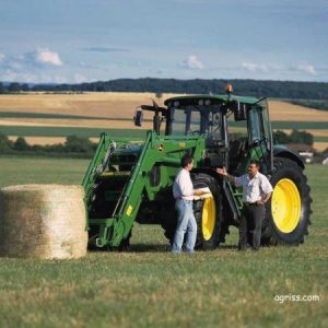 BAC-professionnel-exploitation-agricole-agriss