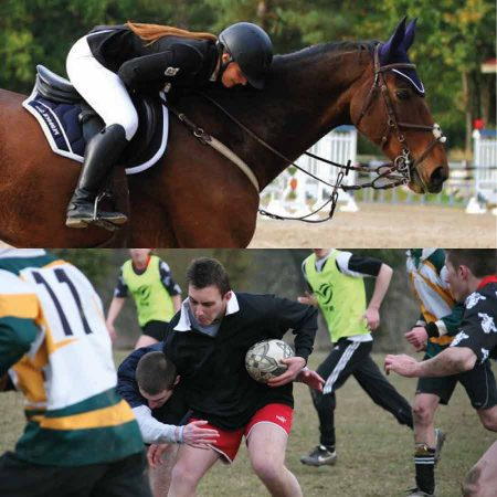 equitation-rugby-option-bac-amiens