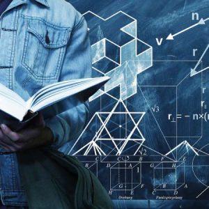 bac-maths-lycee-public-amiens