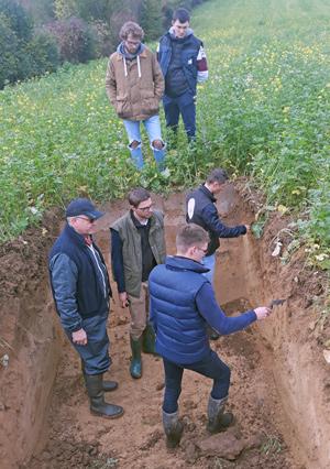 CFPPA-projet-CASDAR-transition-agroecologique-etudiants